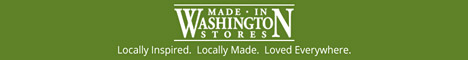 MadeInWashington.com