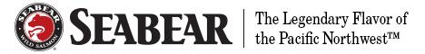 SeaBear.com